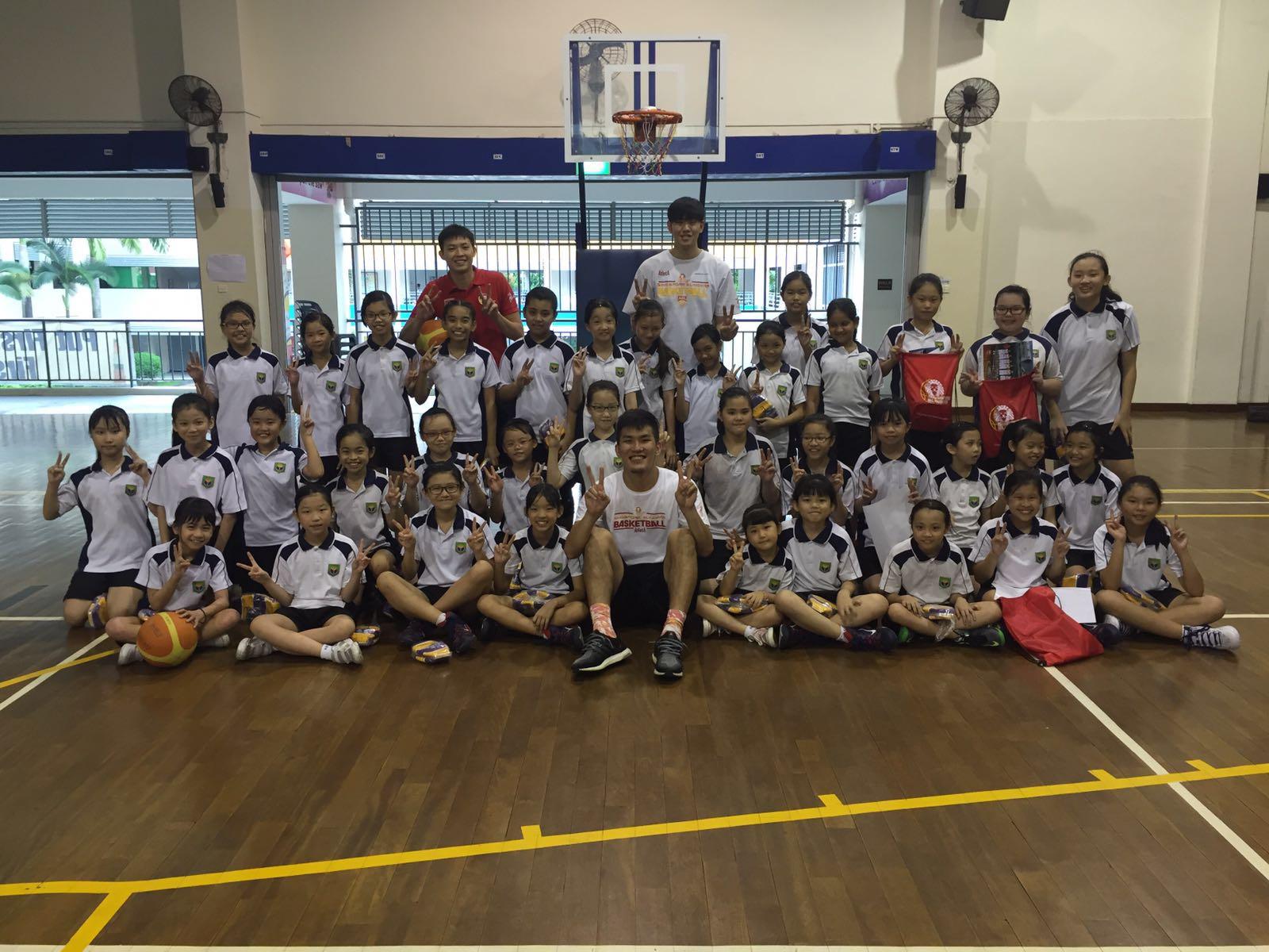Chua-Chu-Kang-Primary-School-3-6-2016