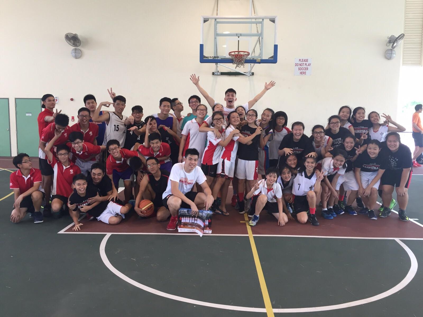 Chung-Cheng-High-30-12-2015