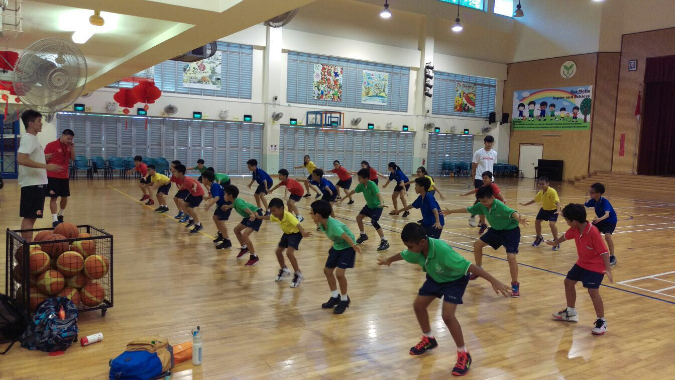 Defensive-skills-with-Teck-Ghee-Primary