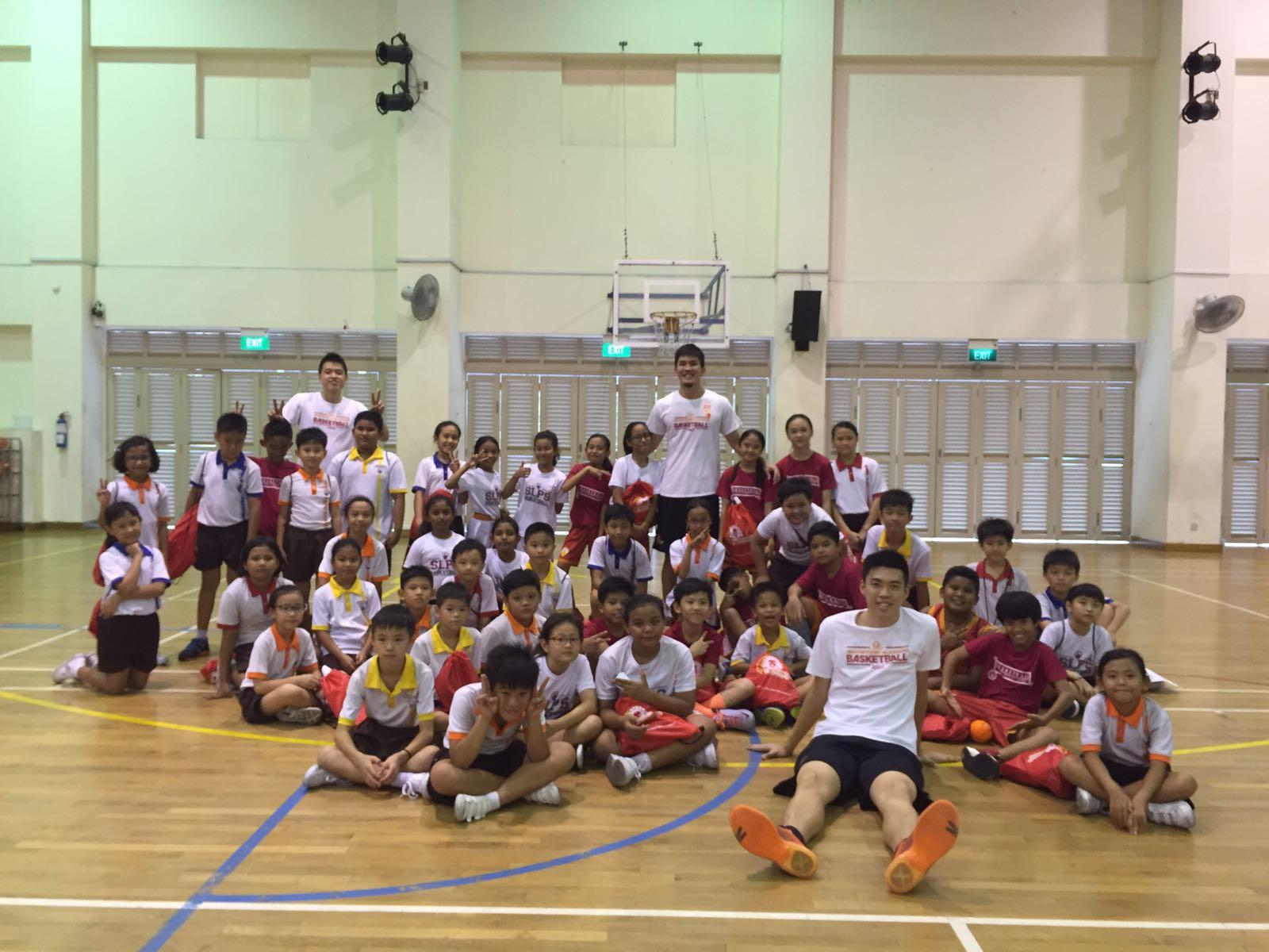 Si-Ling-Primard-School-14-4-2016