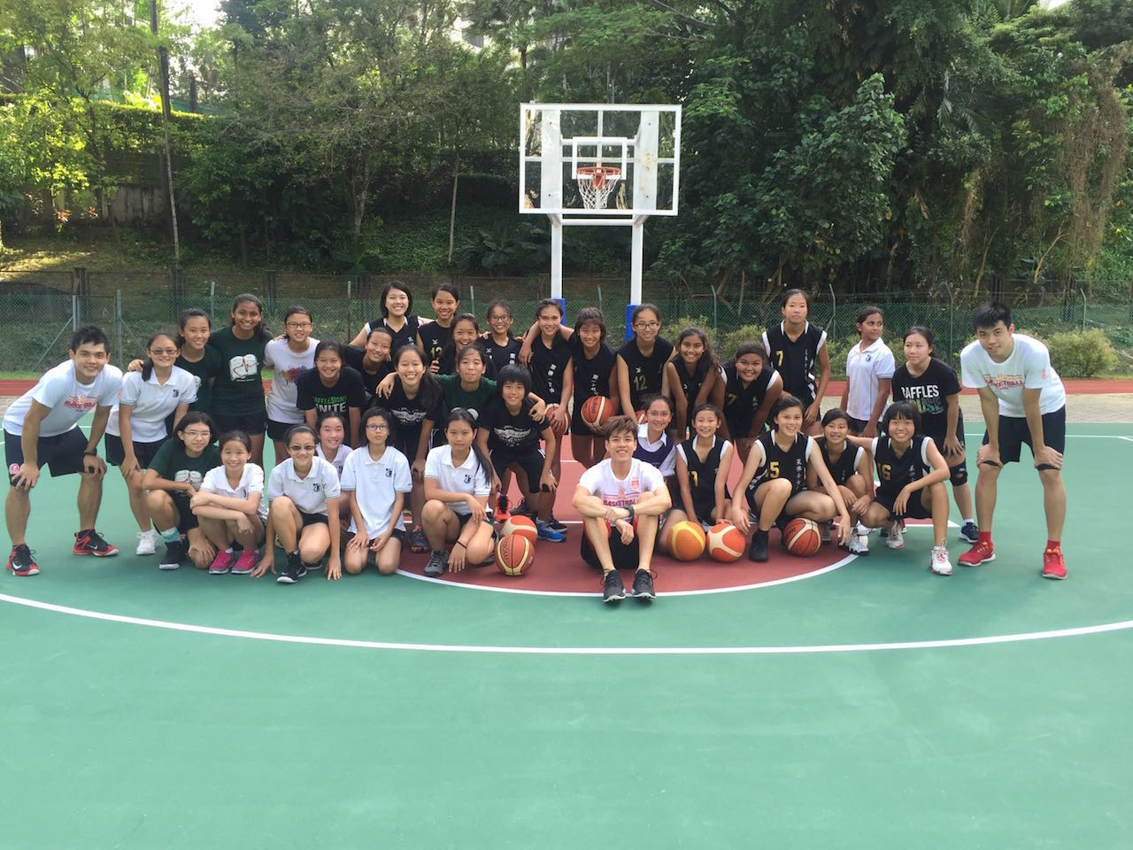 Slingers-at-Raffles-Girls-School-25-2-2016