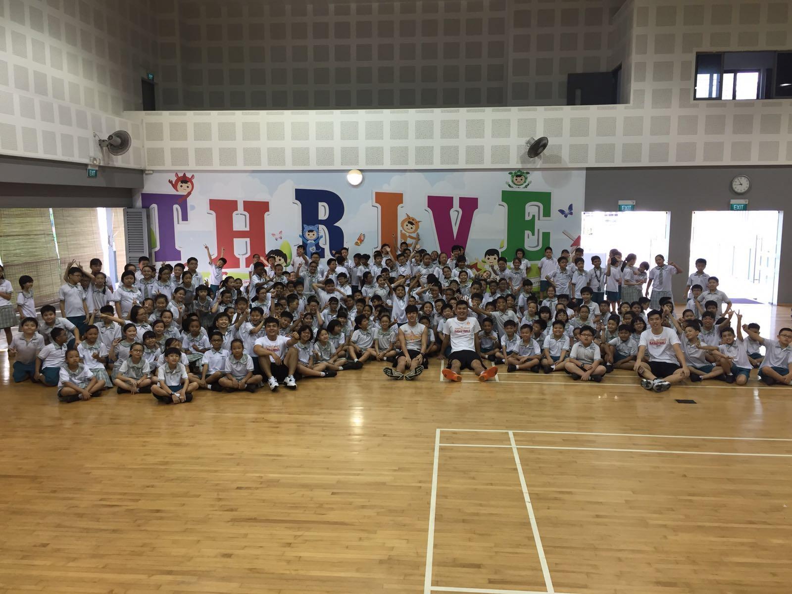 Westwood-Primary-School-17-5-2016