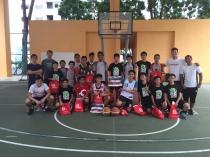 Boon-Lay-Secondary-School-20-5-2016