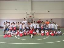 Guangyang-Primary-School-8-4-2016