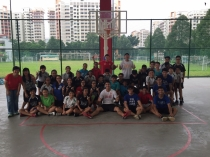Sengkang-Secondary-School-1
