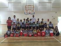 Unity-Primary-School-31-5-2016