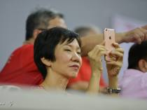 Minister-Grace-Fu-at-Game-3-ABL-Final-Series