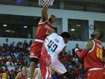 Xavier-Dunk-Game-1-ABL-Final