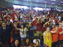 2015-16-ABL-Finals-Game-5-Slingers-Fans