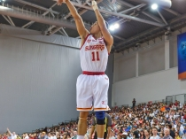 Kris-Jumper-Game-3-ABL-Finals-Series