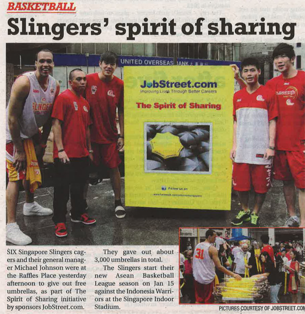 singapore-slingers-jobstreet-spirit-of-sharing