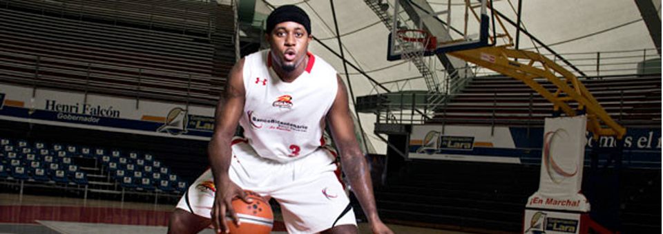 Slingers Sign Former NBA Player Hassan Adams