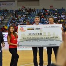 Singapore Slingers New York competition Winner