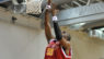 Singapore Slingers Open Merlion Cup with a Win