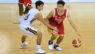 Slingers Victorious in Merlion Cup Opener