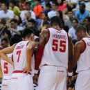 Slingers aim to follow NBA's small-ball revolution to ABL success