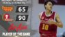 Slingers overpower the Saigon Heat in Vietnam 90-65