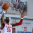 Slingers drop crucial home game 73-71