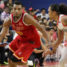 Slingers Continue Mastery Over Rival Dragons in Another OT Thriller