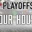 Slingers fade to drop final regular season home game