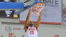 Slingers Lock Down Second Place and Home Court for the 2016/17 ABL Semi Final