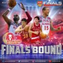 The Lion City Roars: Slingers Return to ABL Finals With Sweep of Alab Pilipinas