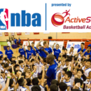 Jr NBA Returns to Singapore
