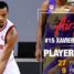No place like home! Singapore Slingers notch first win at CLS Knights' expense
