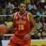 Slingers Lead all the way against Alab Pilipinas to notch second straight win