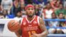 Singapore Slingers record crucial road victory 90-80