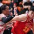 Singapore Slingers grab crucial win in Malaysia