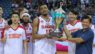 Slingers retain Straits Cup with thrilling 2OT win over Malaysia Dragons 90-89