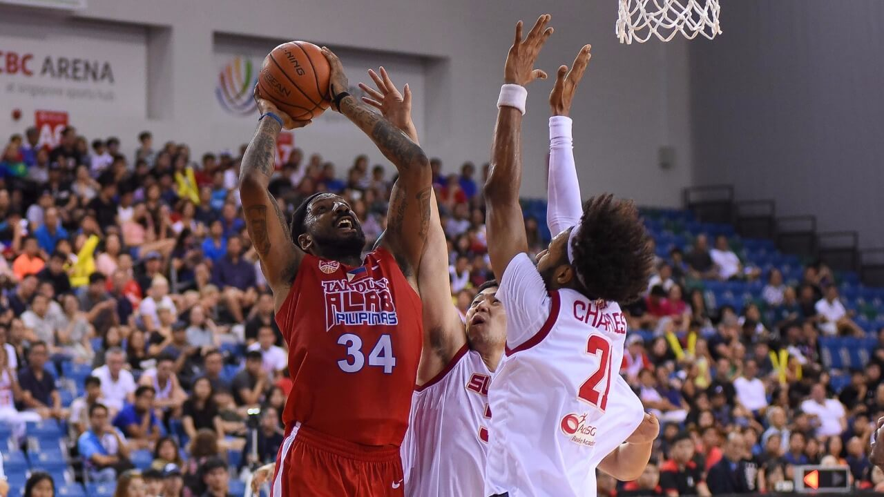 Slingers Drop their 2nd Straight Game in an Overtime Thriller