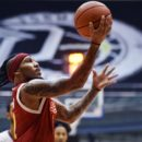 Singapore Slingers post convincing 87-69 win on the road against the Formosa Dreamers