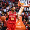 Slingers Close Out Regular Season With Big 99-77 Win Over the Saigon Heat