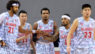 Slingers fall in ABL Quarter-Final Series to Mono Vampires