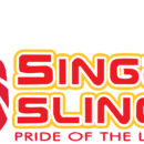 Singapore Slingers Release 2018-19 ABL Home Game Schedule