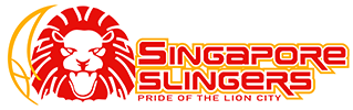 The Official Website of the Singapore Slingers