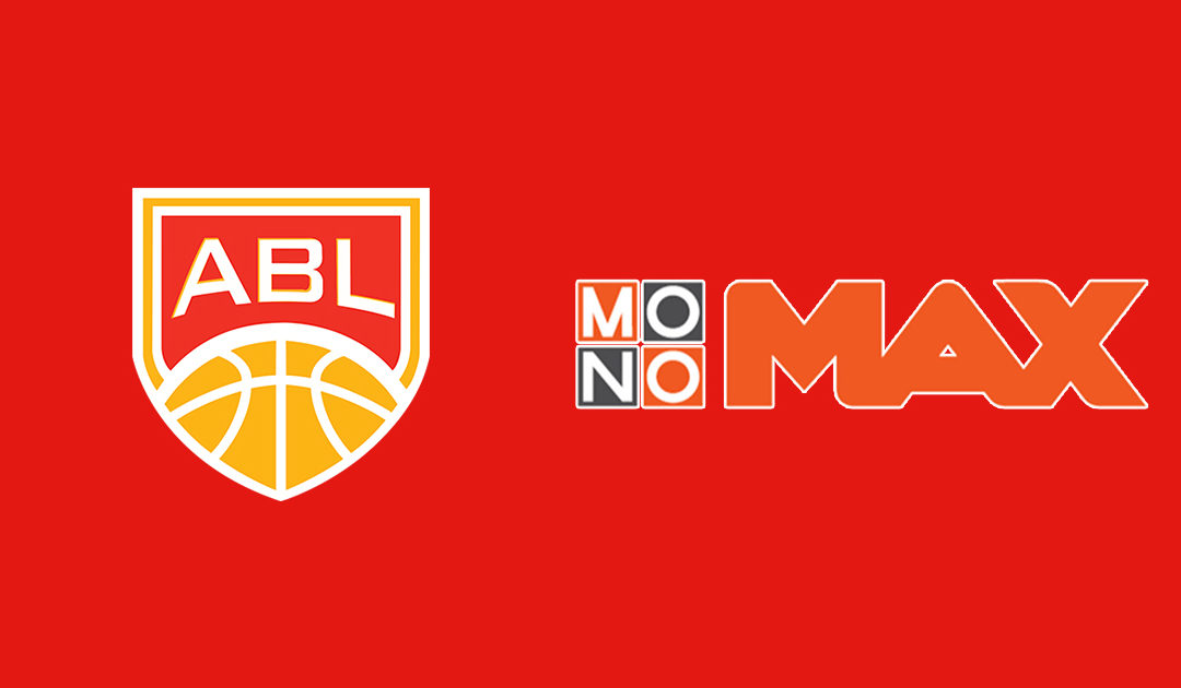 ABL Secures Partnership Deal with MONOMAX