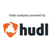 Hudl Sportscode